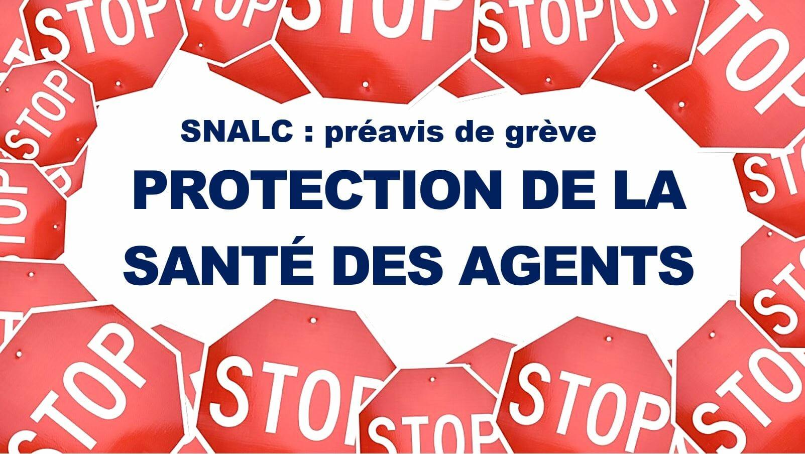 greve_sante_protection