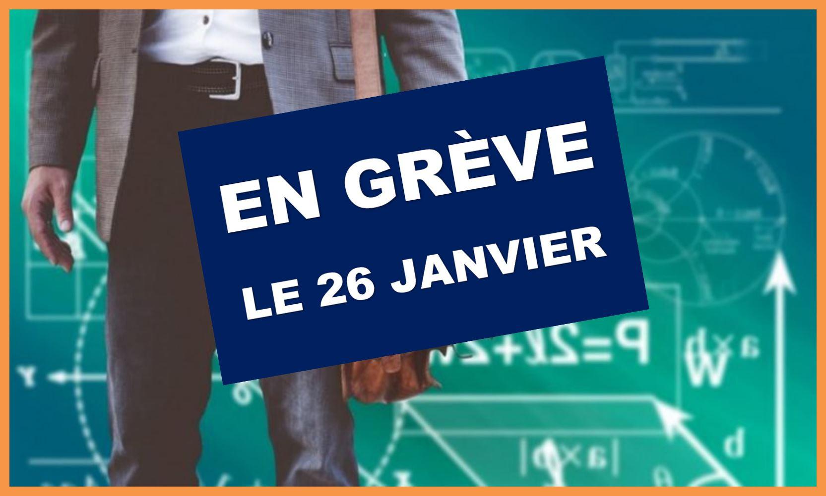 GREVE_20210126_1