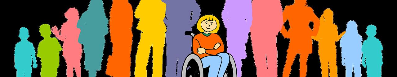 inclusion-2731346_1280